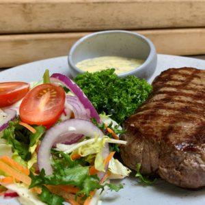 Steak Blond Aquitaine